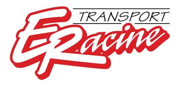 Logo_Racine